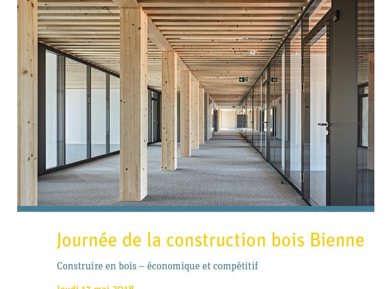 construction bois fribourg